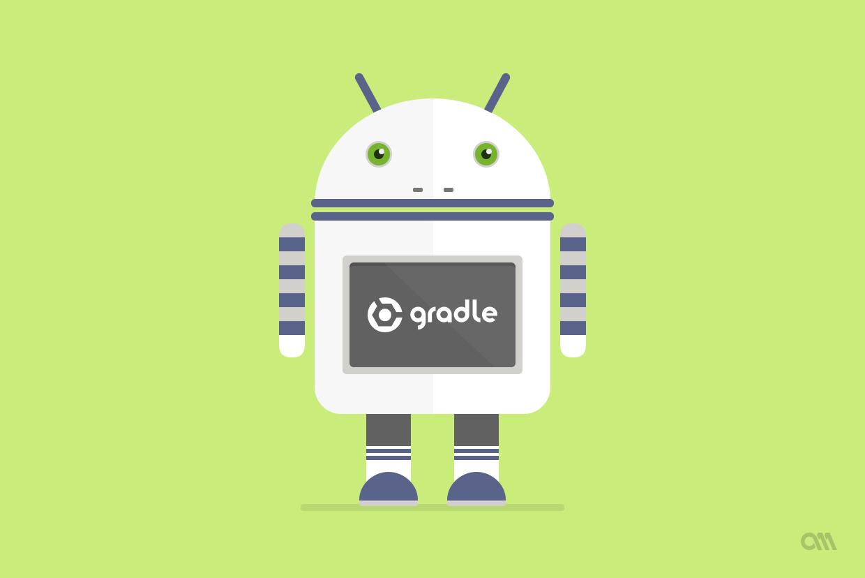 Gradle dependencies | FABERNOVEL
